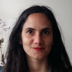 Chara Simitzi